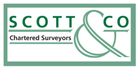 Scott and Co Logo 280
