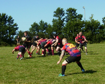 roseland_liskeard_tackle