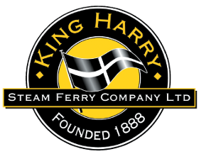 king harry ferry 280
