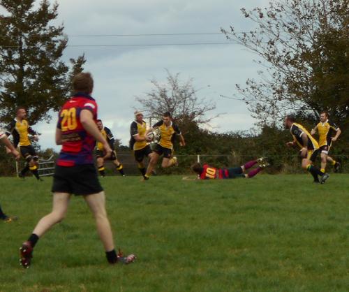 rugby500w