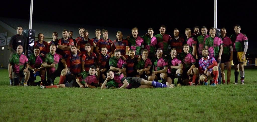 big team image 2