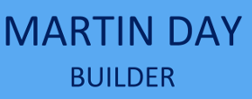 Martin Day Builders