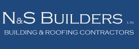 N&S Builders
