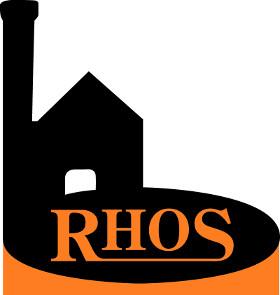 Rhos Construction